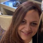 Светлана Арсова