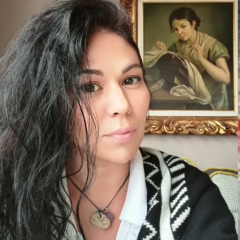 Теодора Панайотова